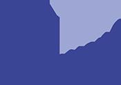 EMG logotyp