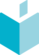 kurser_se_symbol_rgb-1