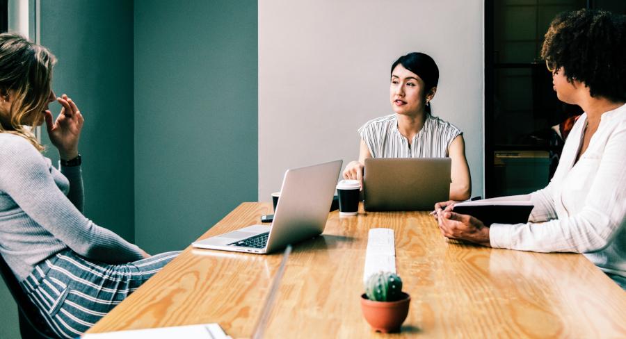 Inbound Marketing-tips för utbildningsföretag