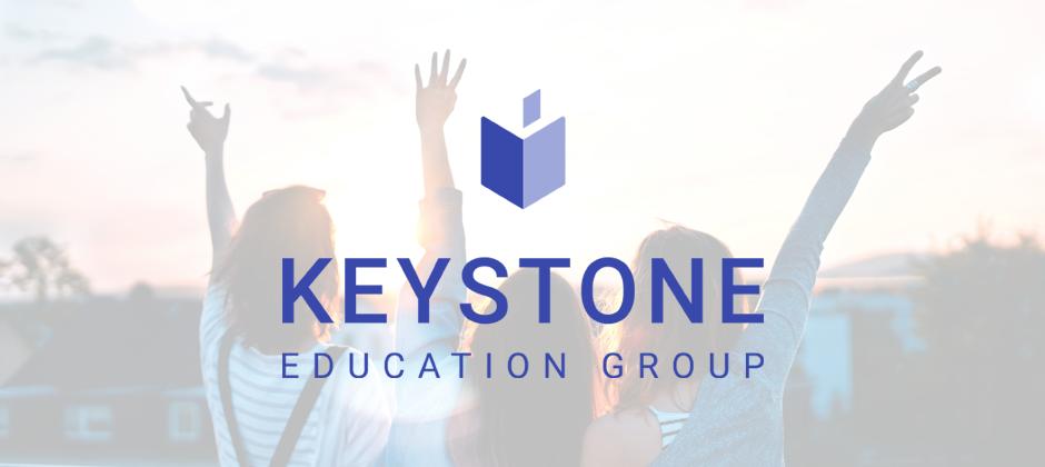 Keystone Education Group